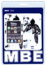 MBE 01