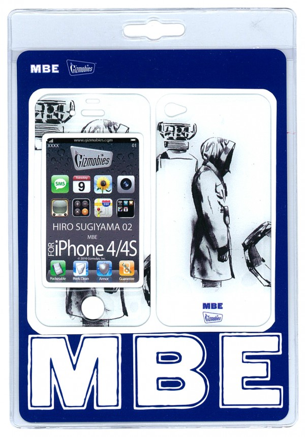 MBE 02