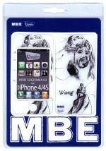MBE 03